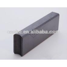 carbon brush raw material graphite