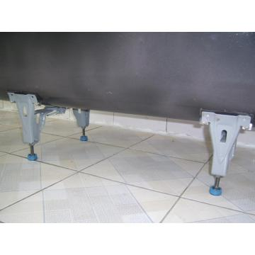 German Legs For Steel Bathtub