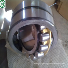 for Reducer Machine Spherical Roller Bearing SKF NSK 23120 23122 23124 23126 23128 23130