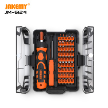 China Factory Wholesale New Design Portable Screwdriver Set Magnetic Bits for Phone Computer Logo Printed Screwdriver