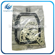 fk40/655N for Bock Compressor gasket kit