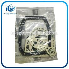 fk40 / 655N para kit de vedação Bock Compressor