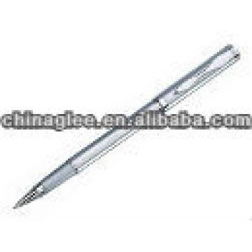 Metall Kugelschreiber