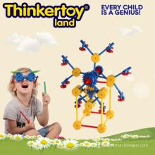 Игрушка для детей с аутизмом для детей