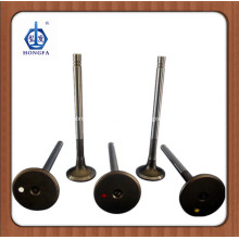 On Sale car engine valve parts for DAEWOO