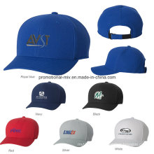 Colorful Fast-Dry Caps for Promotional Gifts