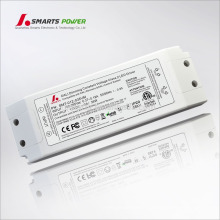 12v 24v 36w DALI dimming constant voltage LED driver for led strip
