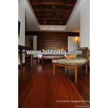 Mempisang / Kedondong Sawn Timber