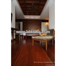 Mempisang / Kedondong madeira serrada