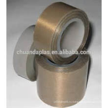 Превосходная тефлоновая лента из нитриловой ленты PTFE NITOFLON No.973UL
