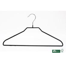 Nueva colección de estilo Home colección sencilla de PVC percha