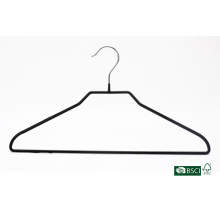 New Style Home Collection Simple PVC Coat Hanger
