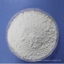 Rubber Chemical CTP/Pvi