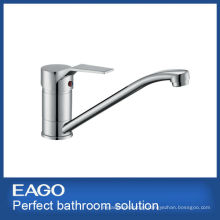 faucet PL117K-66E