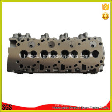 1kz-Te Cylinder Head Amc 908 782 11101-69175 for Toyota Land Cruiser