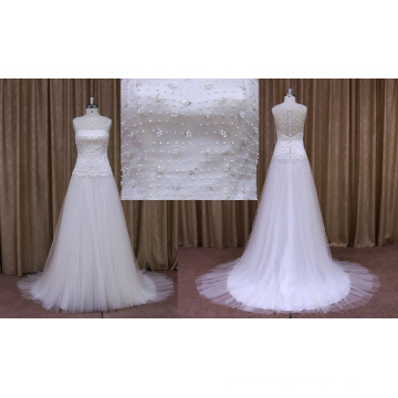New Listing Bridal Wedding Dresses