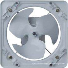 Metal Exhaust Fan/Ventilating Fan/100% Copper Motor