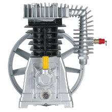 Tête de compresseur d'air pour type Z-2090 Italie