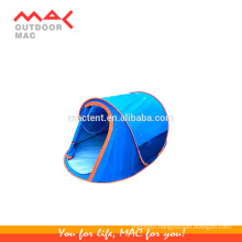 High Quality Fishing Camping Tent/ Best sales Pop-up tent/ inflatable tent