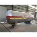 20 CBM 10ton Storage Gas Tanks