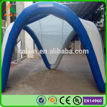 2016 update inflatable car tent/ car tent gazebo tent/ car roof tent for sale