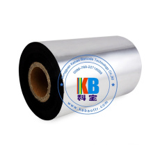 110*300  TSC zebra printer thermal wax material ribbon