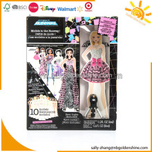 Good User Reputation for Crafts For Kids Runway Show Paper Doll With Spot Light export to New Zealand Exporter