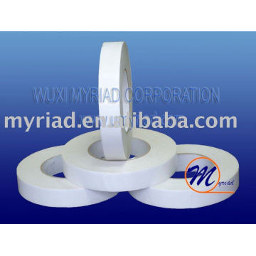 Double Side Hot melt Tape,