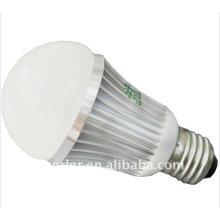 Китай Настольная лампа RGB LED 5W e27 62 * 119 MM