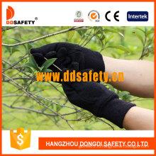Рабочие перчатки Браун Джерси (DCD108)