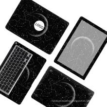 Laptop custom sticker skin for MacBook skin sticker for New MacBook Pro 13.3'' 15.4'' retina Notebook sticker