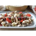 HaiDiLao Mushroom Flavor Hot pot condimentos