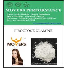 Slaes caliente Ingrediente cosmético: Piroctone Olamine (OCTO)