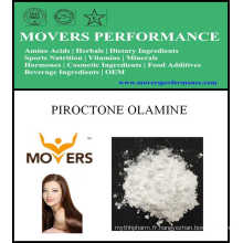 Hot Slaes Ingrédient cosmétique: Piroctone Olamine (OCTO)