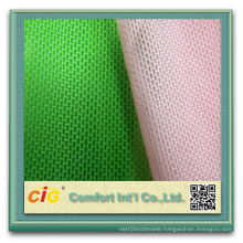 40d 70d 140d Mesh Nylon Spandex Stretch Fabric 8% Spandex