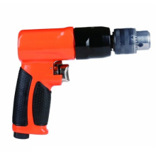 "3/8 ""Air Reversible Drill"