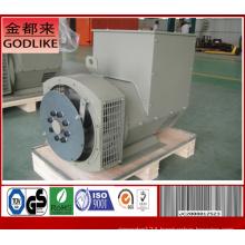 Manufacturer of 60-80kVA AC Power Brushless Alternator Three Phase