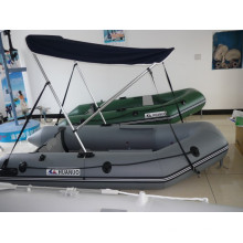 Rubber Rafts Inflatable Boat for Sale