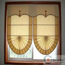 Embrague de la ciega romana de la abanico-cortina de la alta calidad