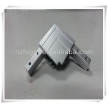 pièce de meubles de moulage d'aluminium
