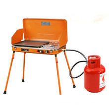 New model gas stove,cook stove,Chinese stove