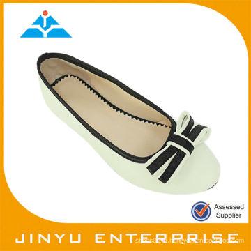 Chaussures pour femmes en 2014