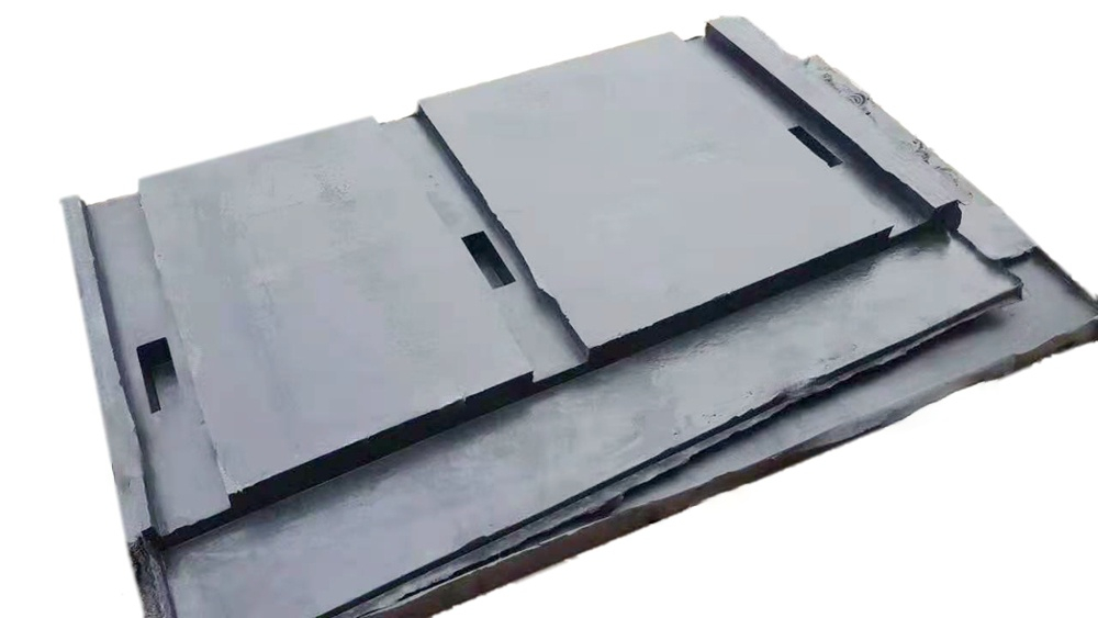 Rubber Liners (1)