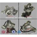 28200-42700 715924-0002 Turbosoalimentación de Mingxiao China