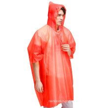 Hot sales Bicycle  Motorcycle Rain Gear Ponchos Raincoats For Men Women Adults