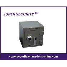 Anti-Theft Utility Commercial Safe (STB14-D)