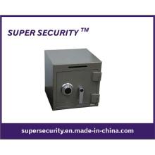 Segurança comercial anti-roubo utilitário (STB14-D)