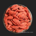 Low Pesticides EU-standaard Goji-bessen