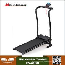 Neueste Gym Equipment Home Electric Tretmühle