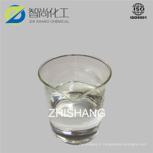 Chloroacétone CAS 78-95-5 de haute qualité
